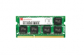 RAM LAPTOP 2GB DDR2 800MHz SODIMM.jpg